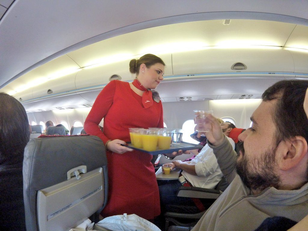 austrian-airlines-volo