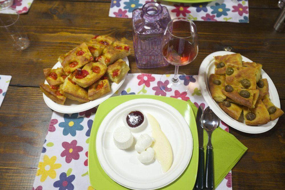 cena-antipasto