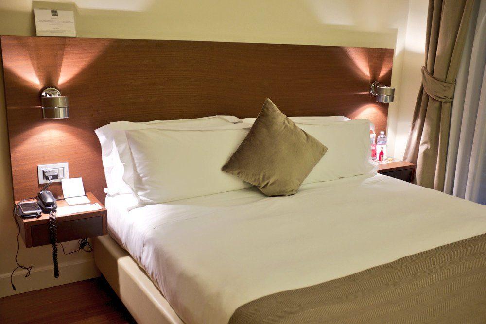 hotel-milano-scala-camera