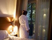 hotel-milano-scala-federica