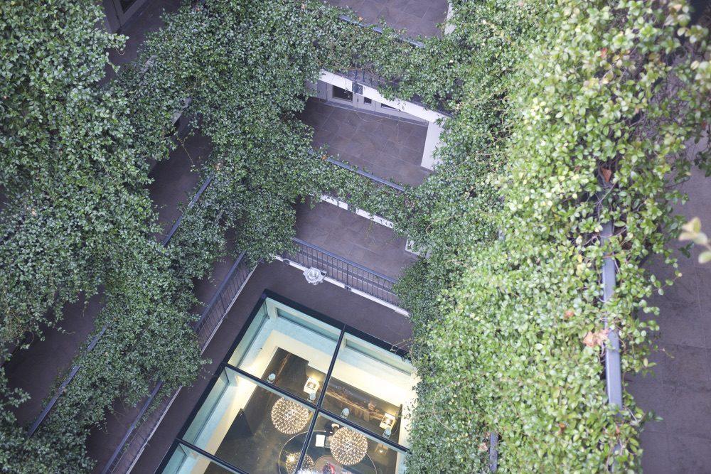 hotel-milano-scala-ultimo-piano