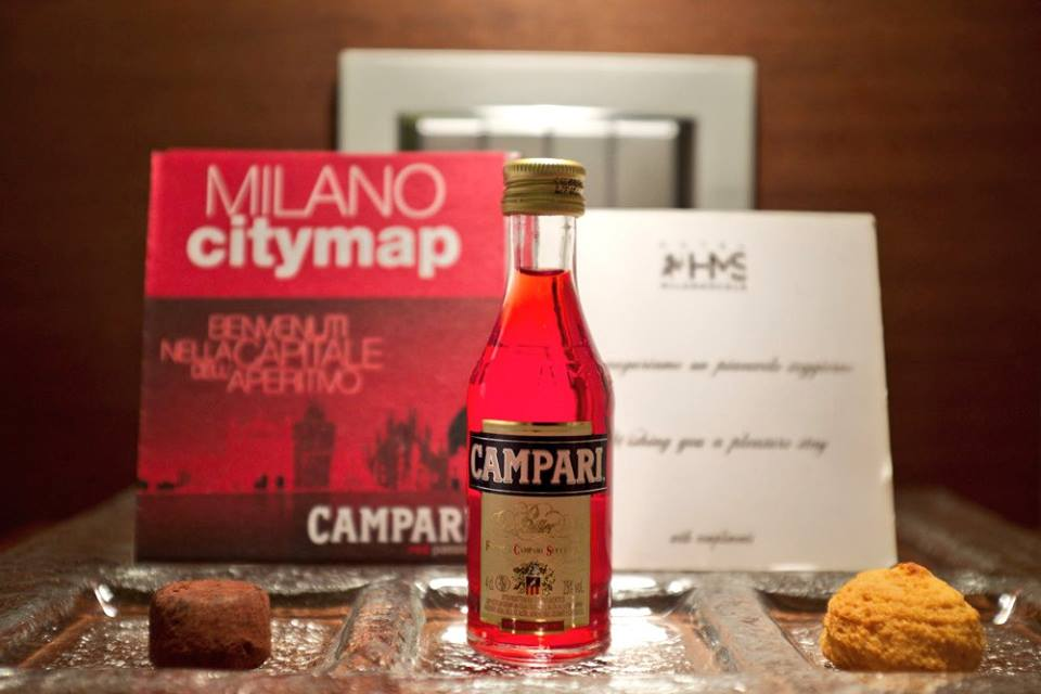 milano-hotel-campari