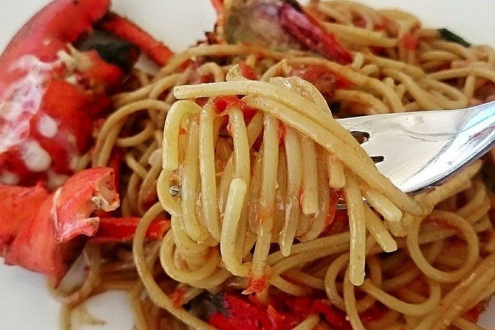 https://www.federicapiersimoni.it/cucina/rimini-sol-y-mar-pesce/