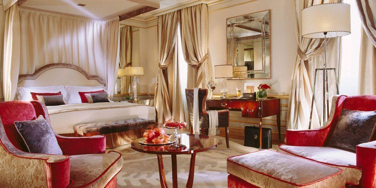 suite-ambassador-milano