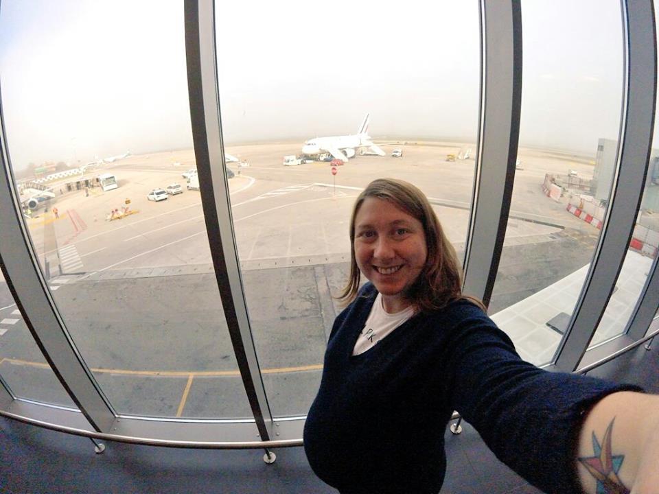 viaggi-gravidanza