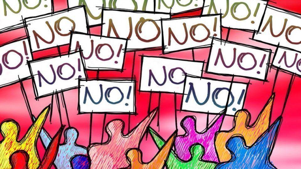 posizonamento-non-con-i-social