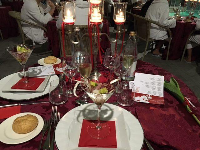 bagno-romagna-cena-san-valentino