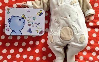 valigia-neonato