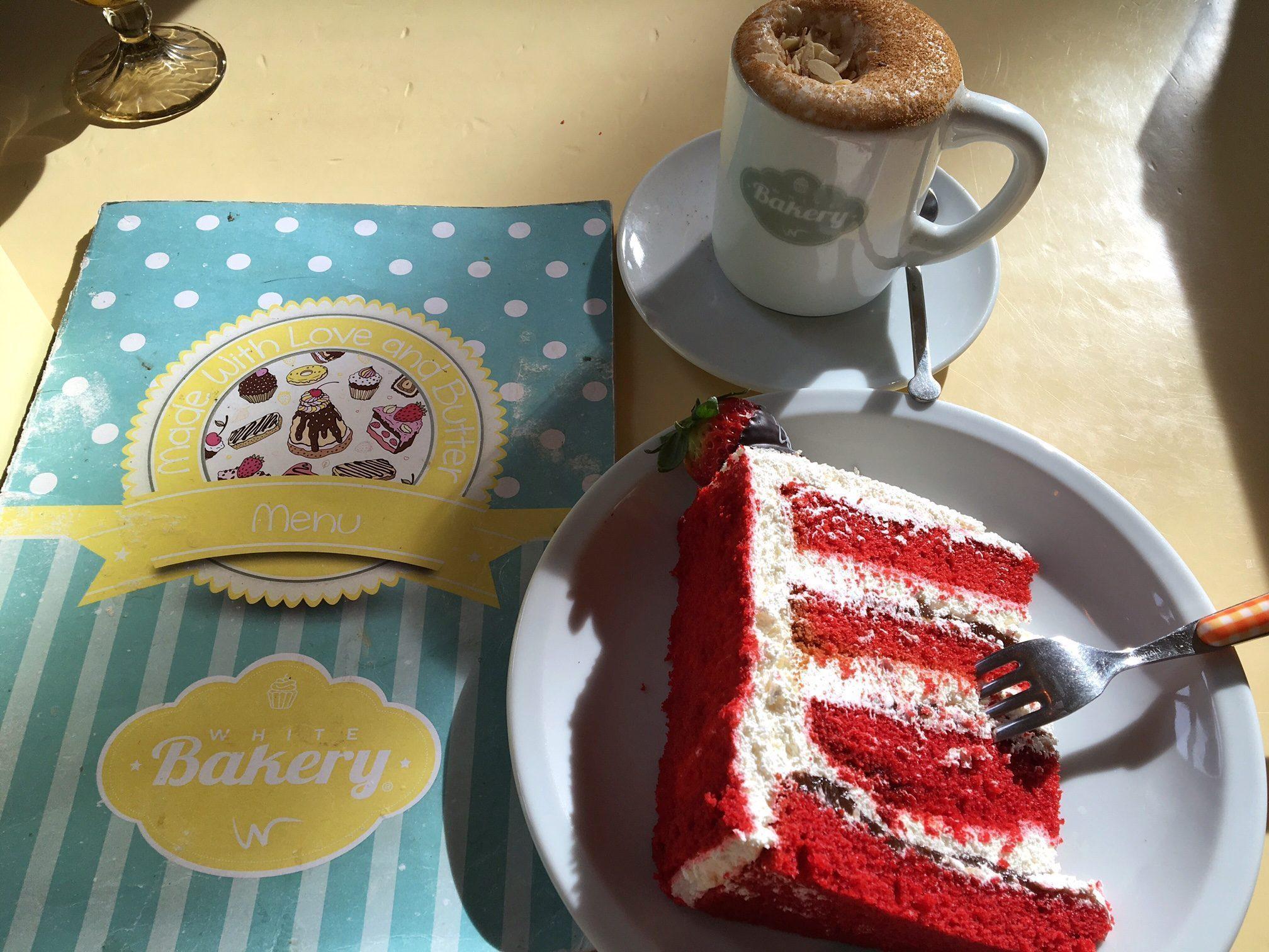 white-baker-red-velvet