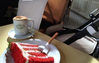 white-bakery-pancake-giulio