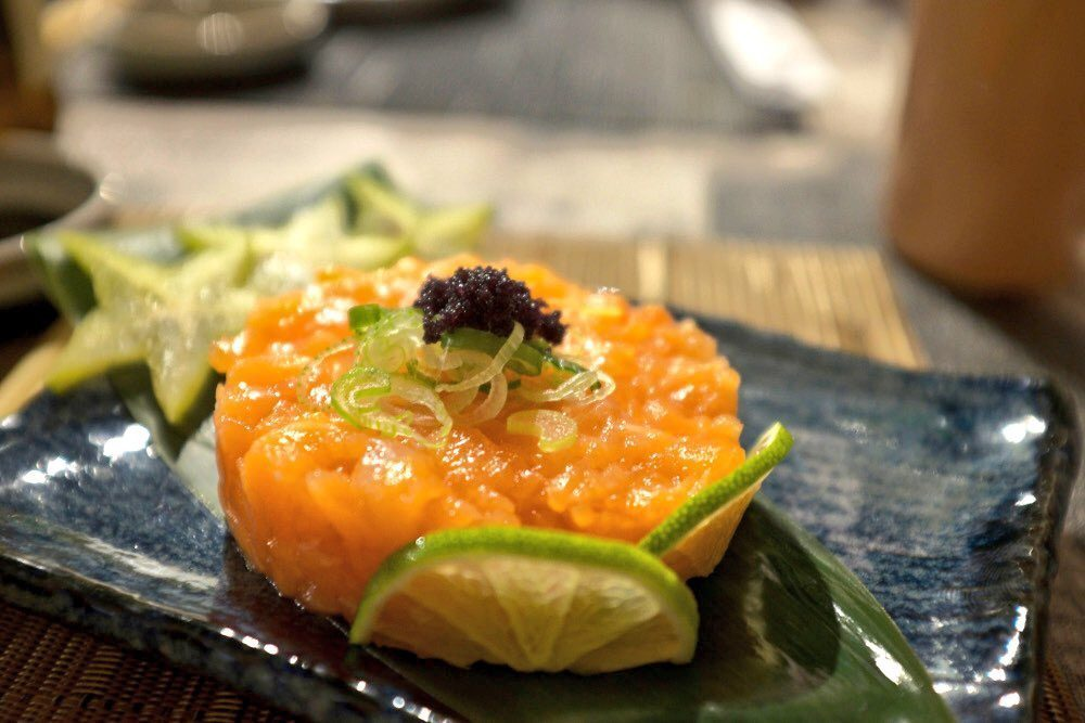 noi-sushi-tonno