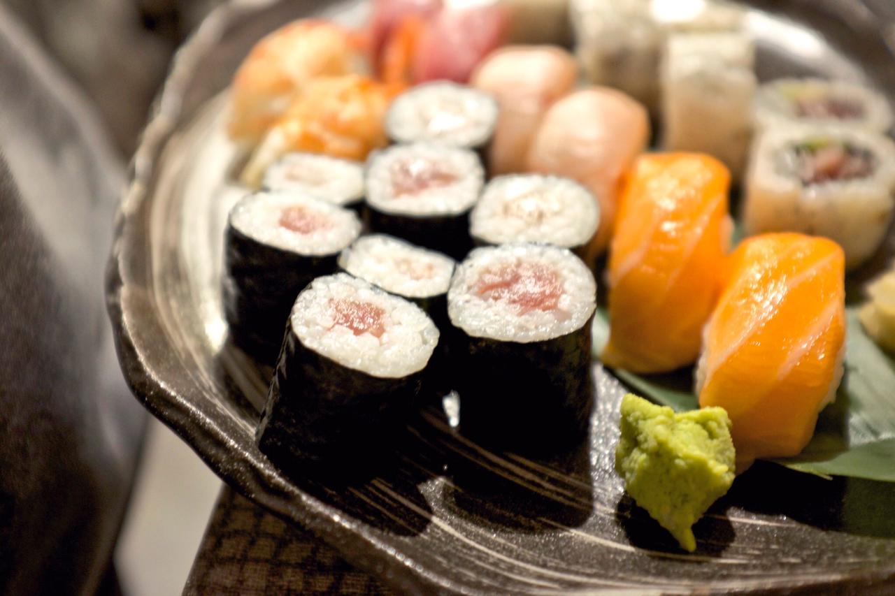 noi-sushi