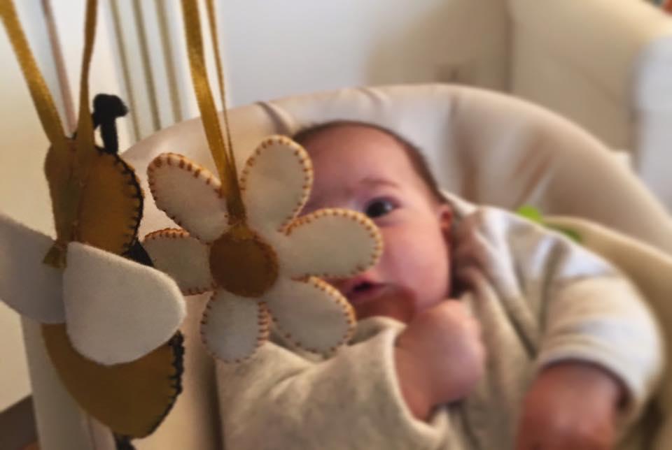stokke-newborn