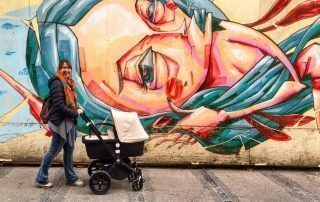 travel-blogger-mamma