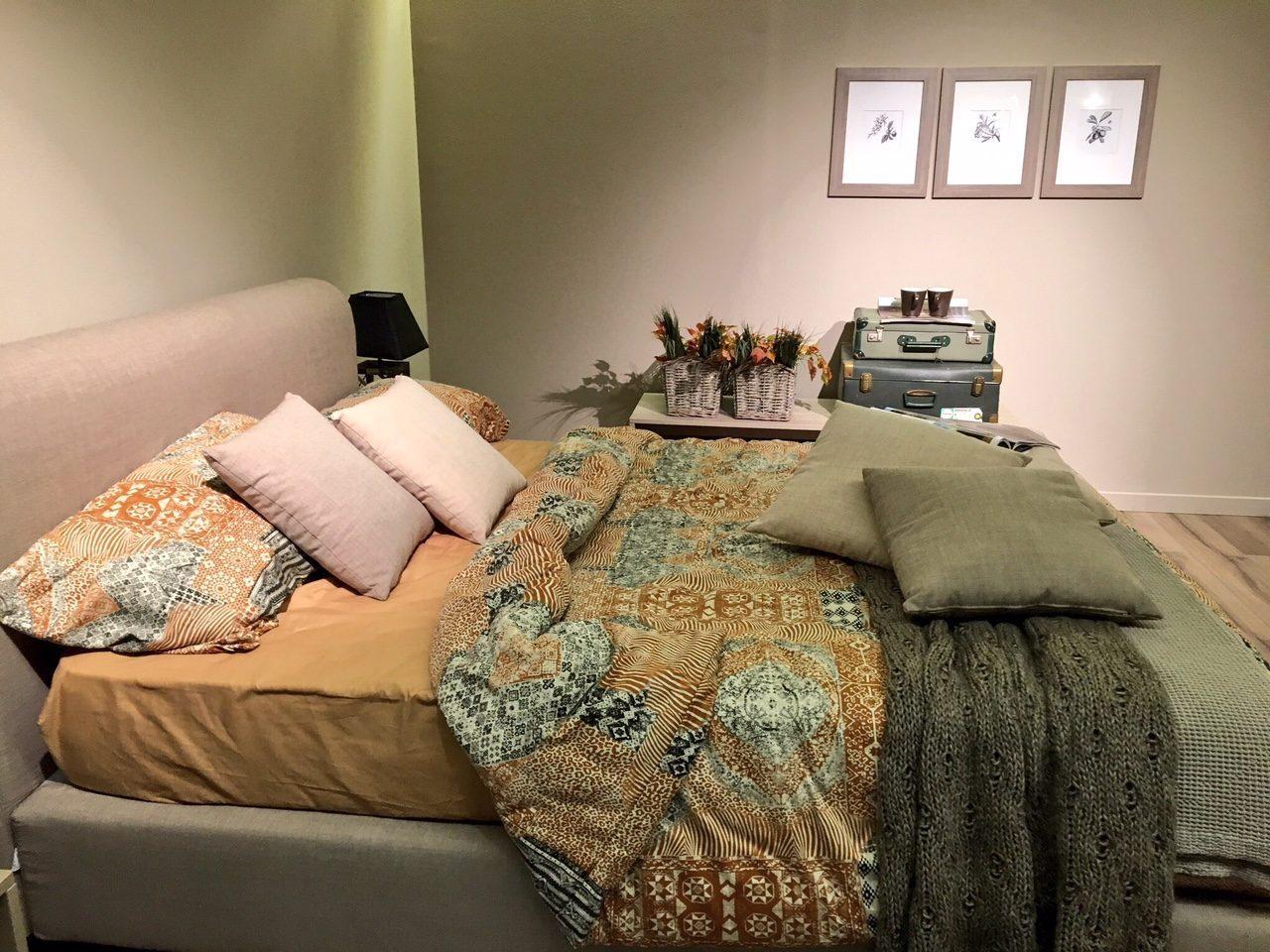 dorelan-letto-esposizione