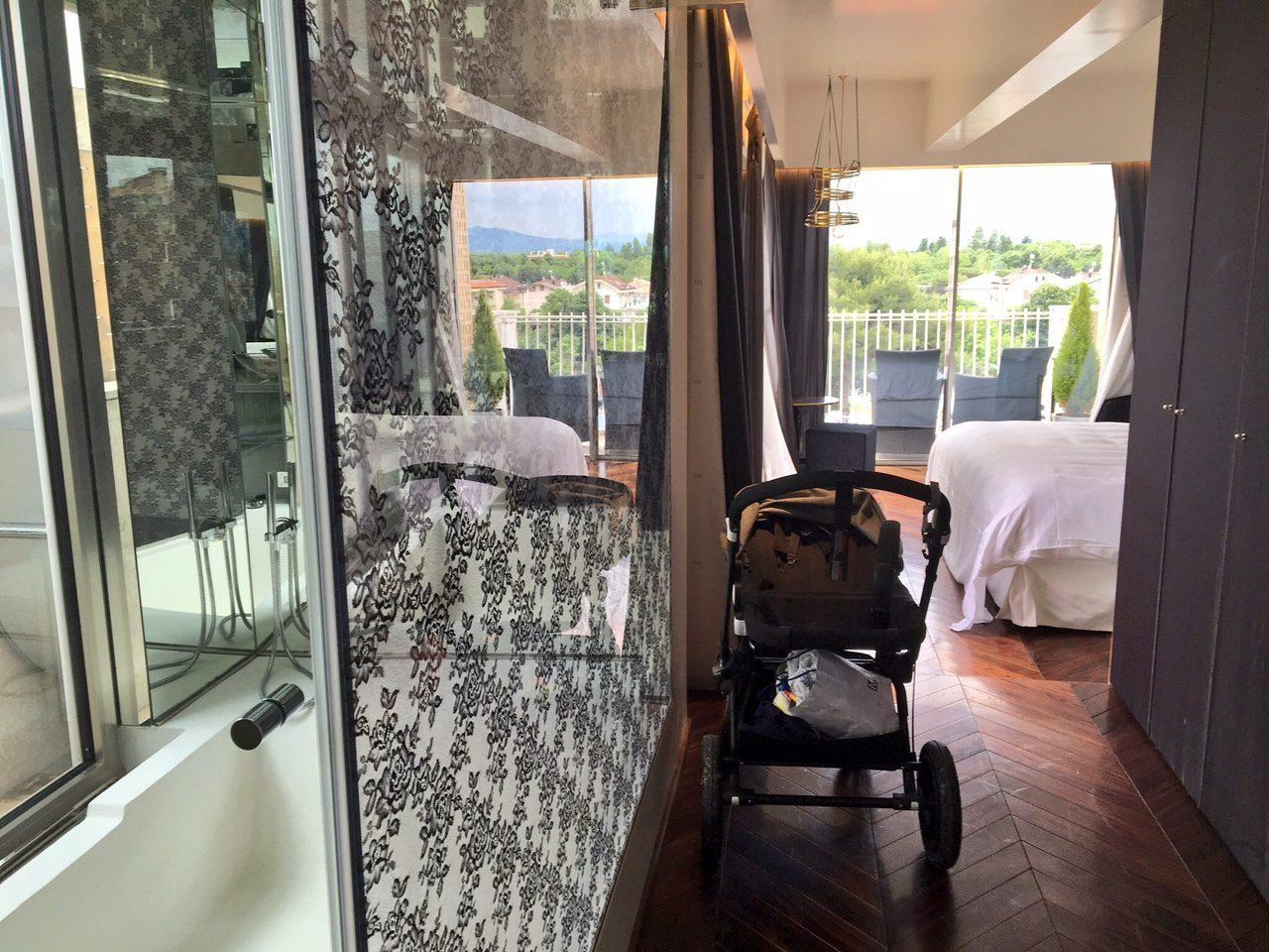 hotel-riccione-passeggino