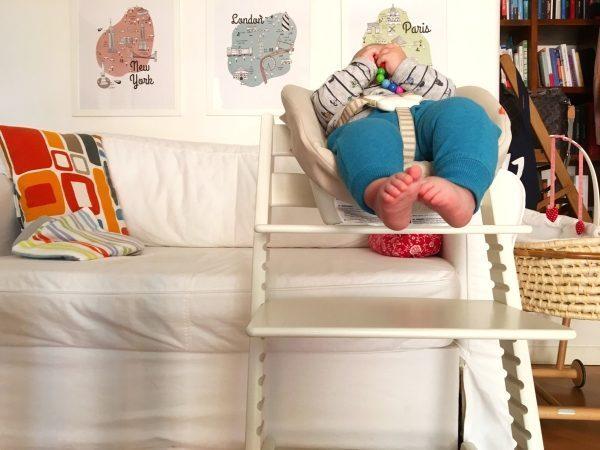 stokke tripp trapp newborn e baby set federica piersimoni. Black Bedroom Furniture Sets. Home Design Ideas