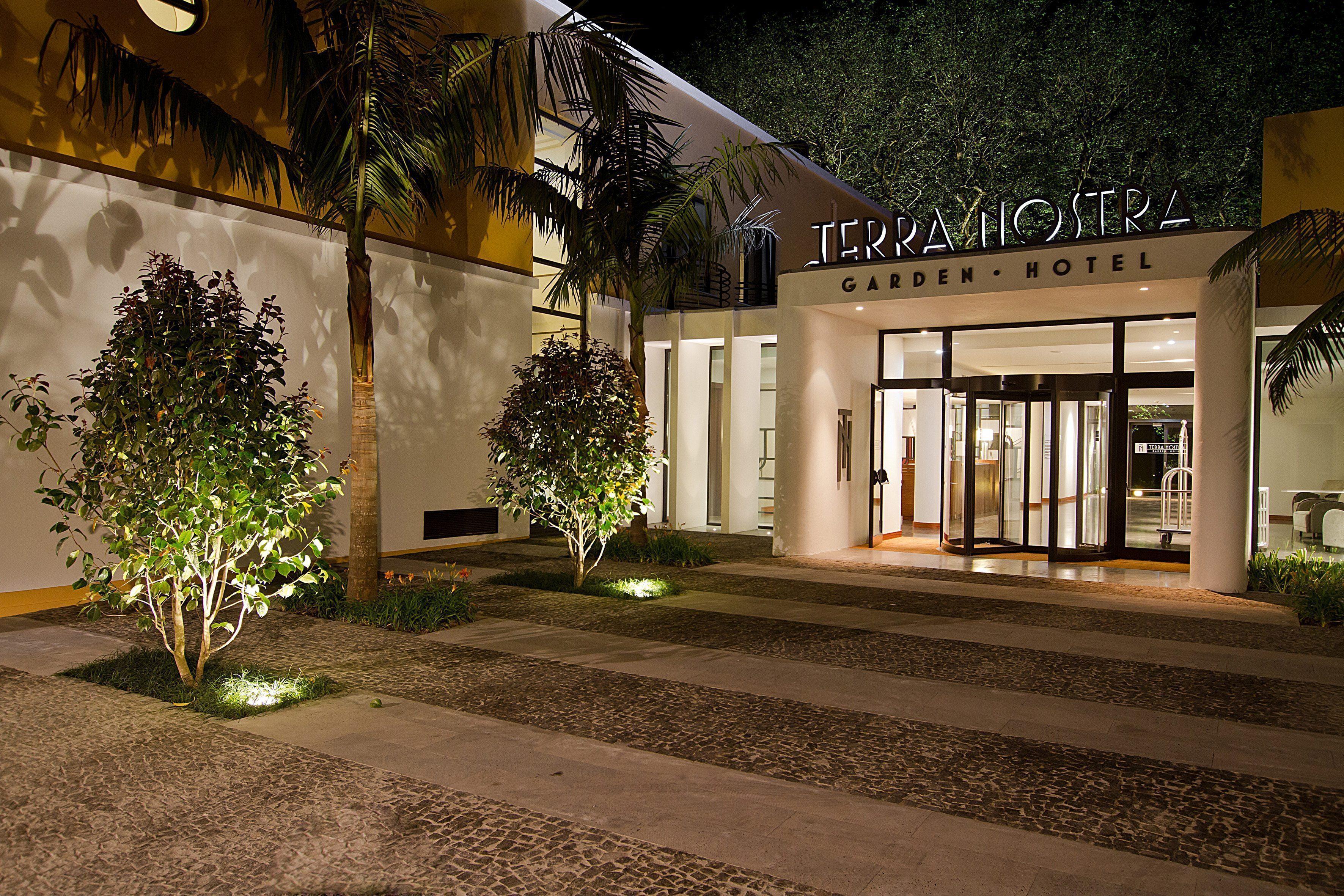 terra-nostra-hotel
