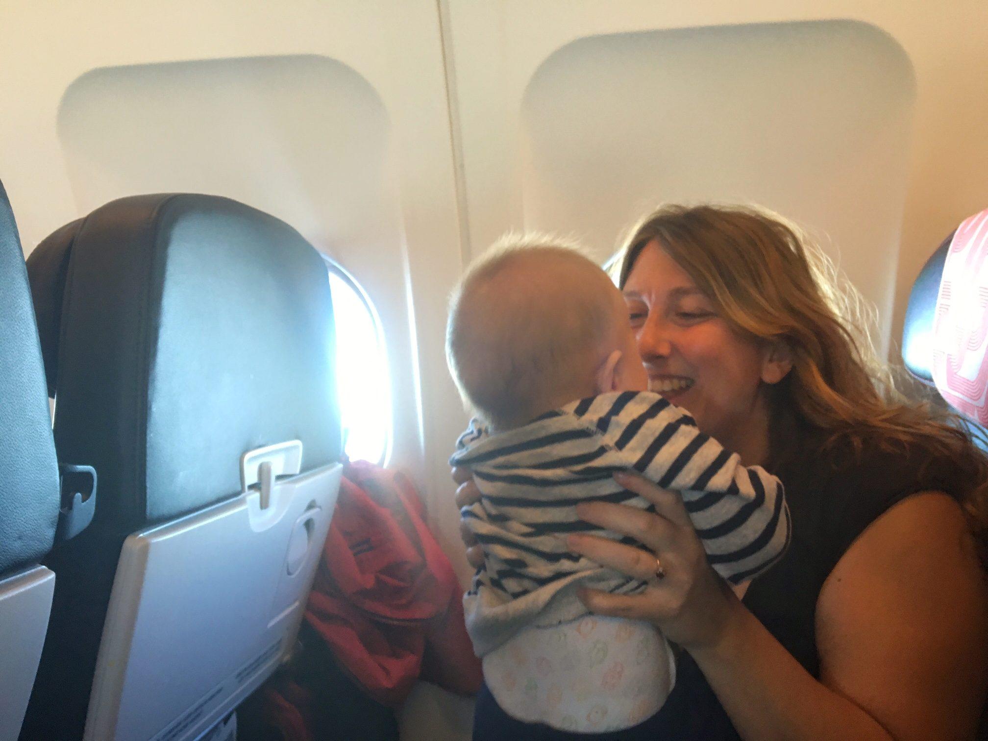 viaggi-aereo