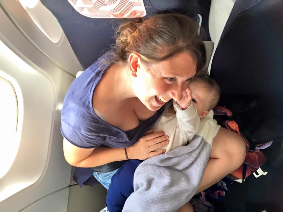 viaggi-allattamento