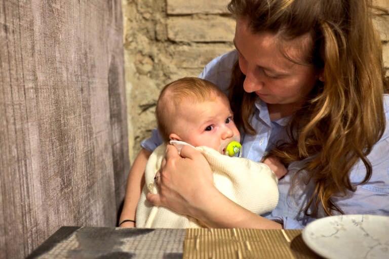viaggi-allattamento-giapponese