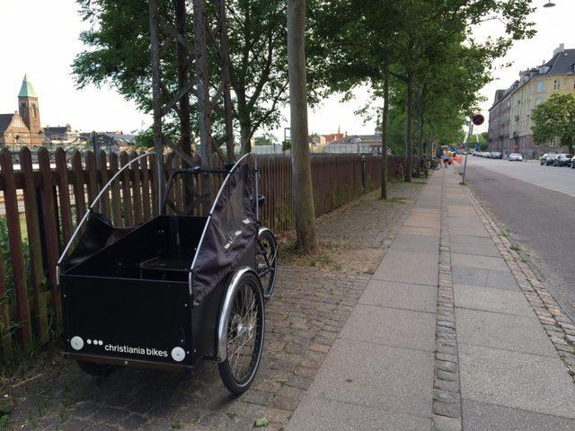 copenaghen-bici