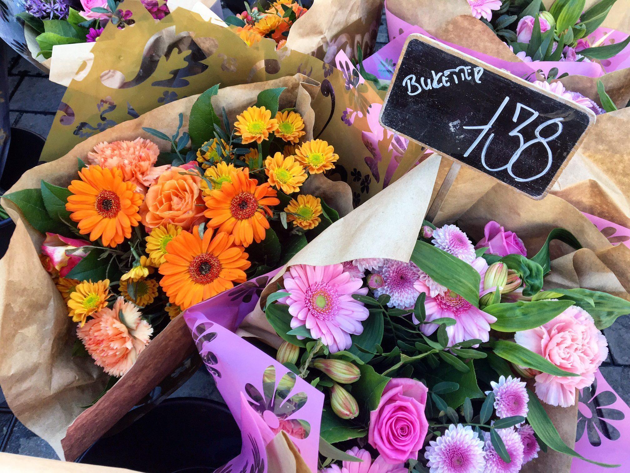 copenaghen-fiori