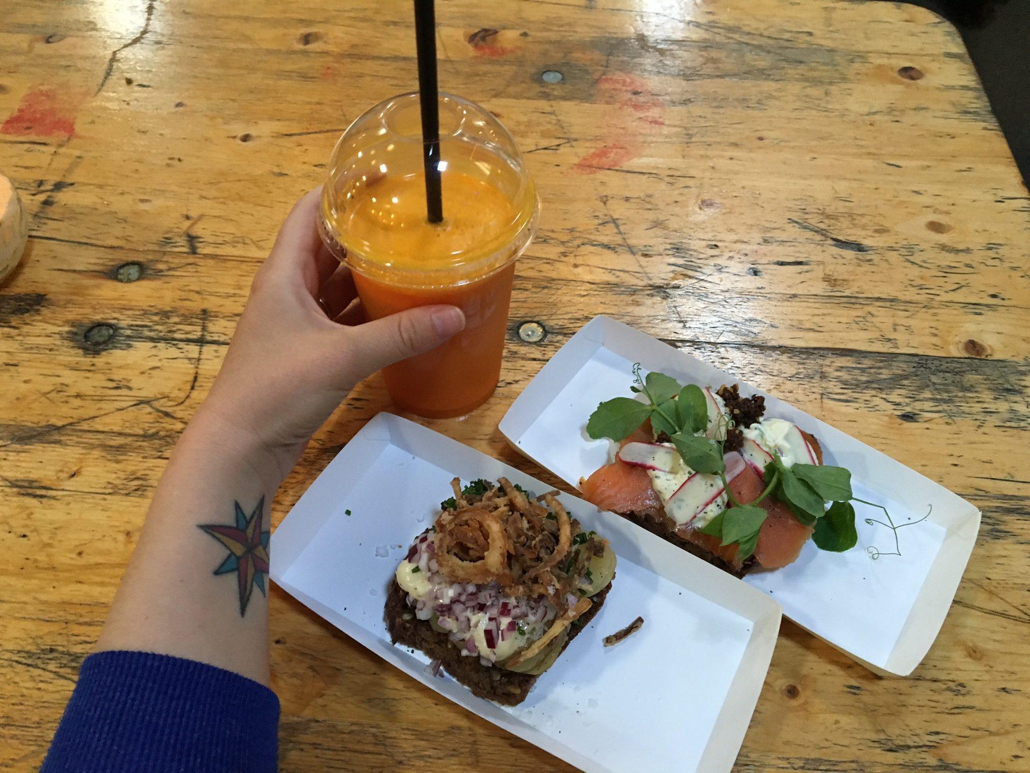 copenaghen-streetfood