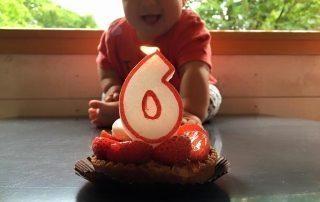 giulio-6-mesi