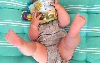 letture-leggere-estate
