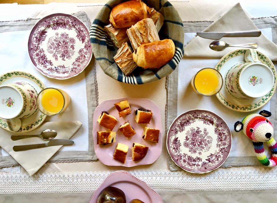 bretagna-colazione