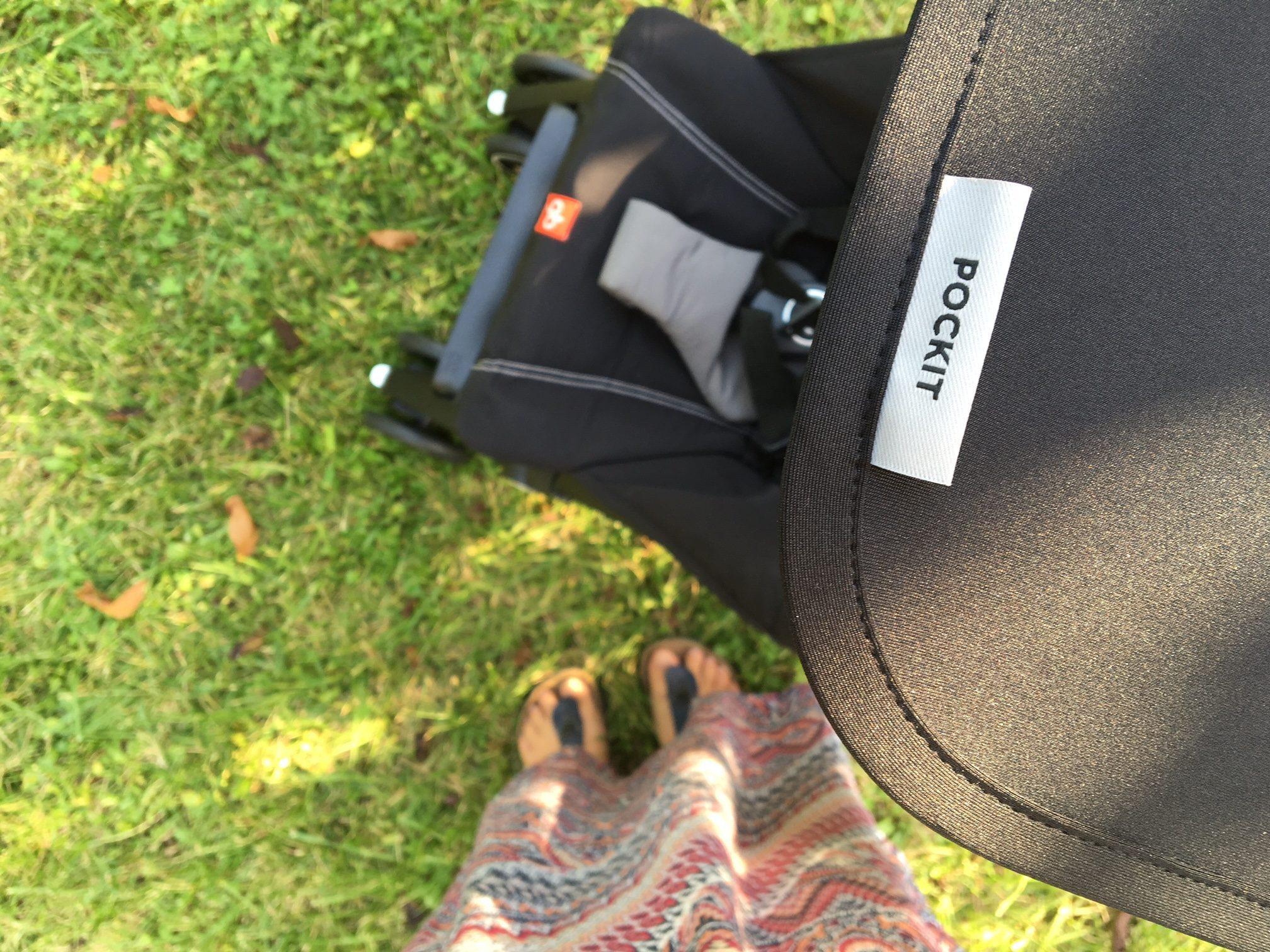 pockit-passeggino-dettaglio
