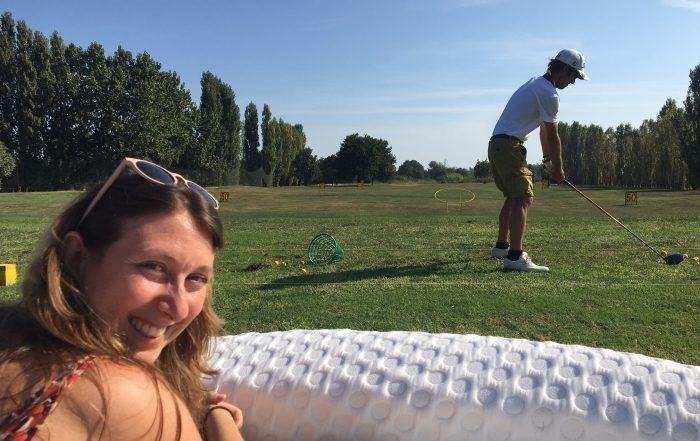 dorelan-golf