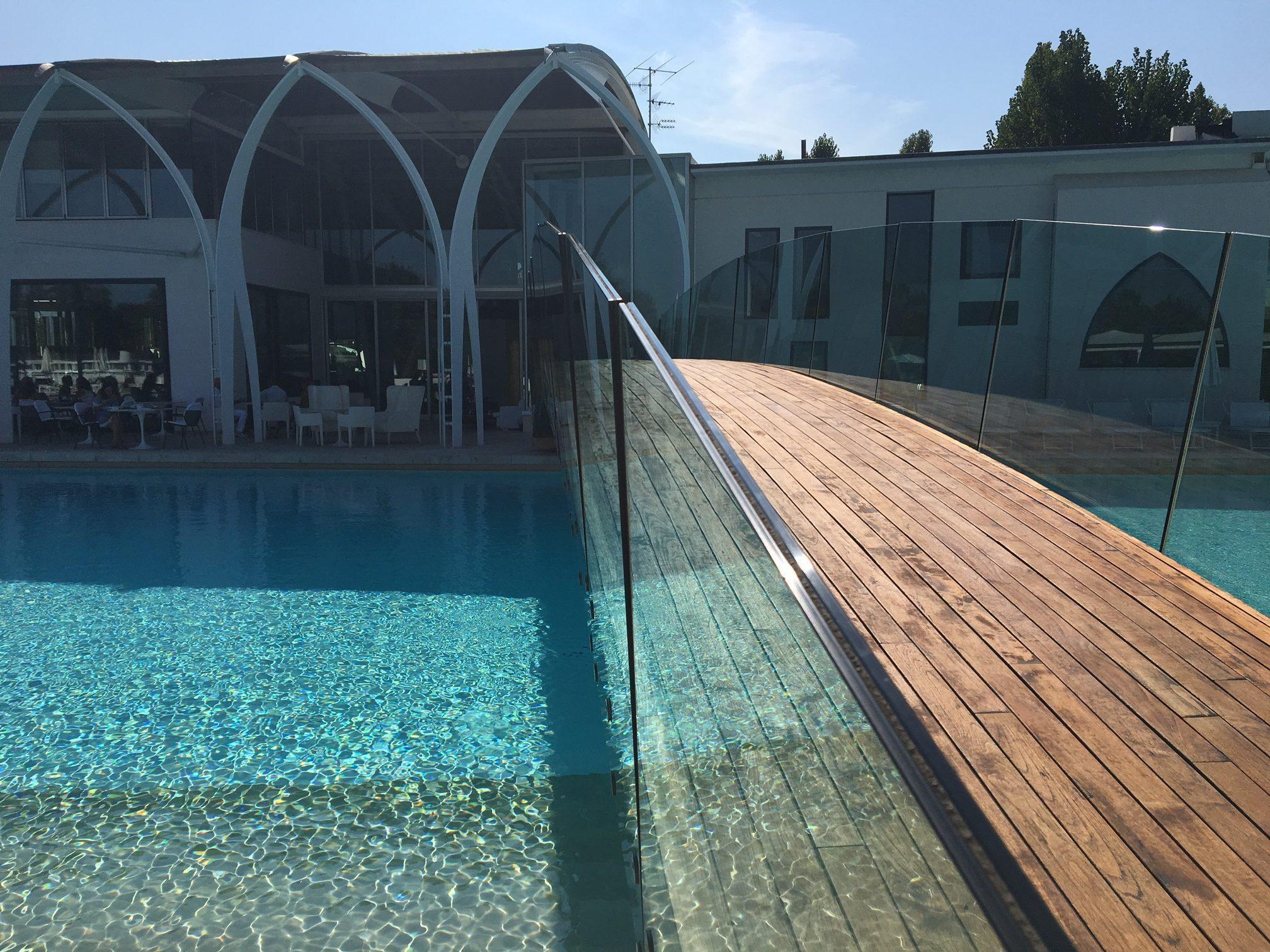 dorelan-piscina