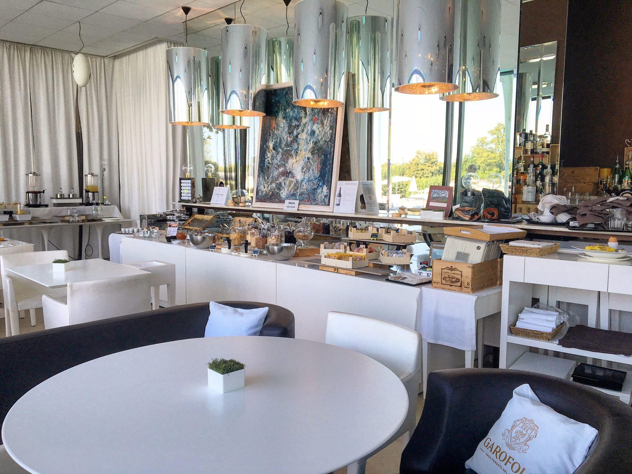 dorelan-resort-colazione