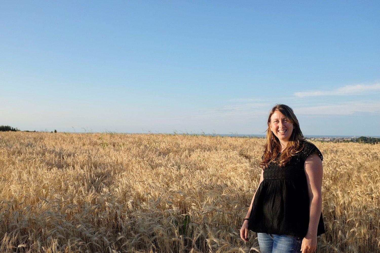 federica-campo-di-grano