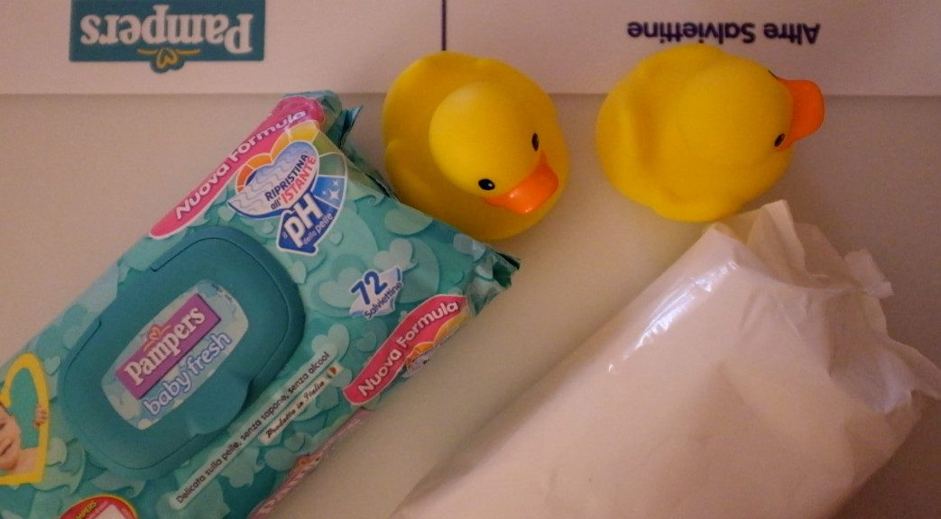 pampers-ph