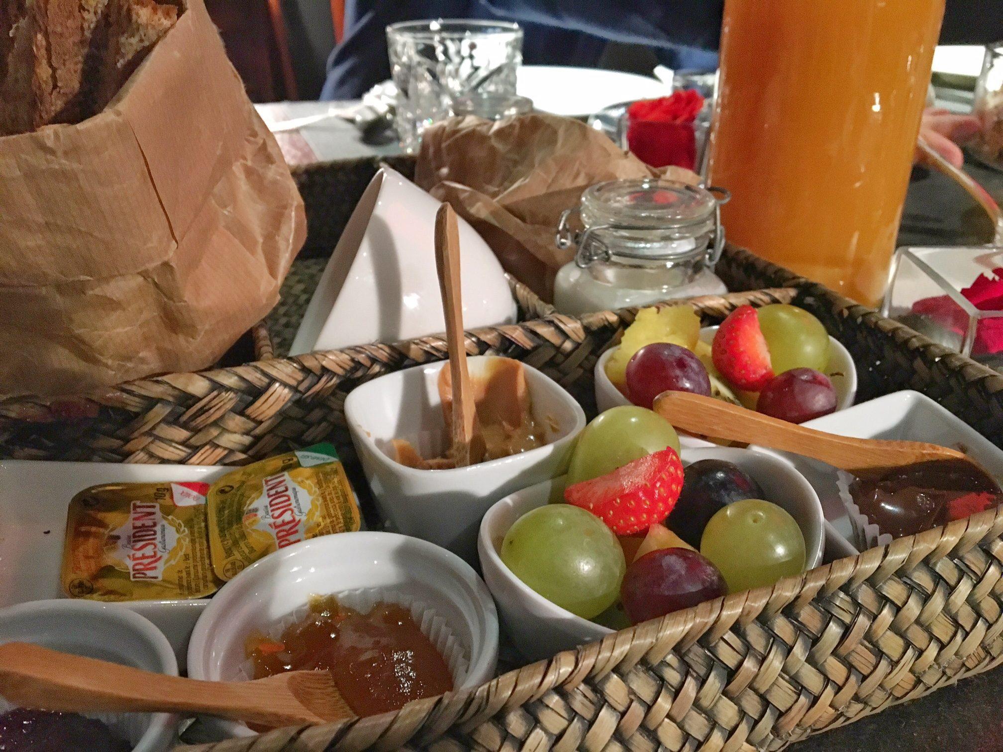 the-yard-dettaglio-colazione