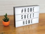 troppotogo-home-sweet-home