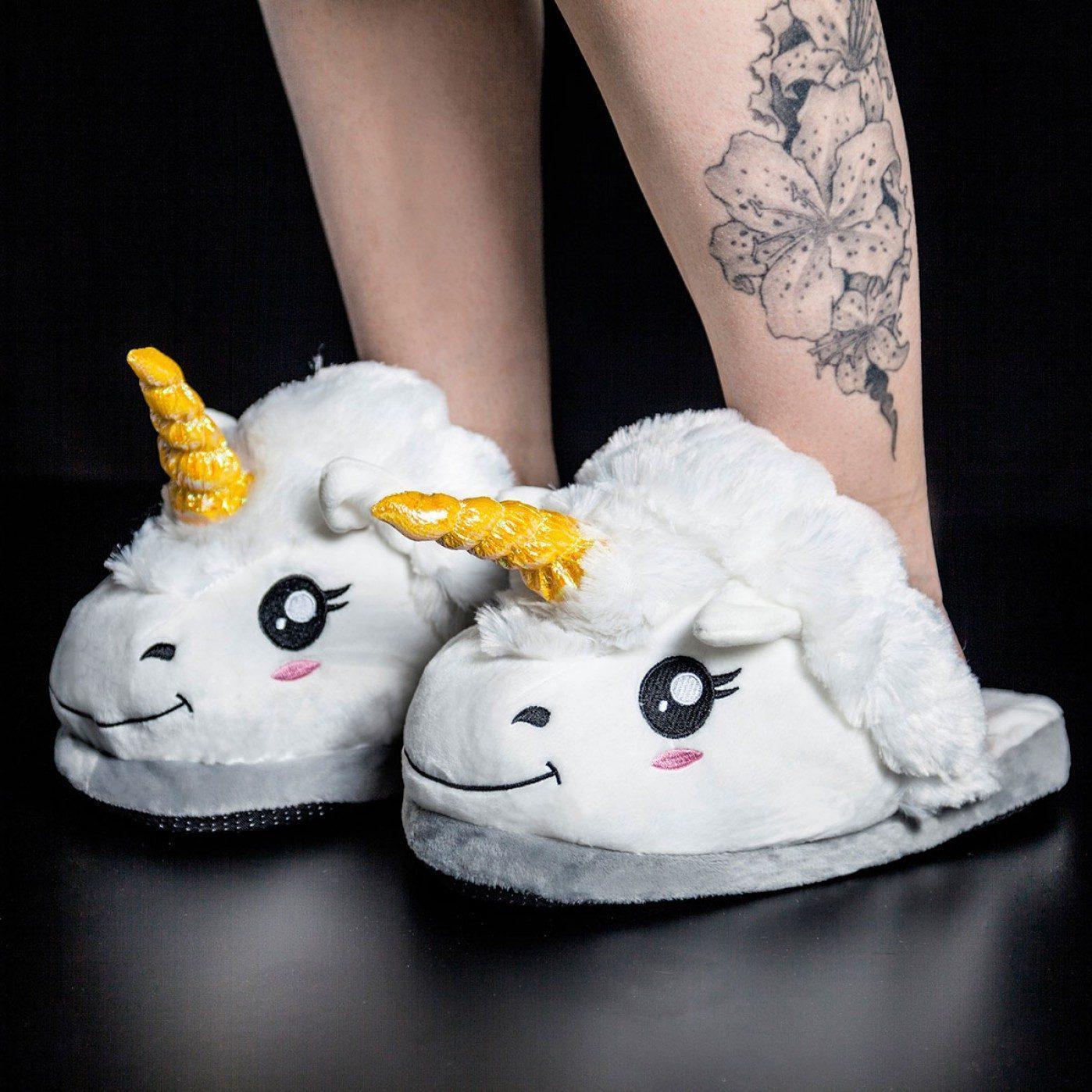 troppotogo-pantofole