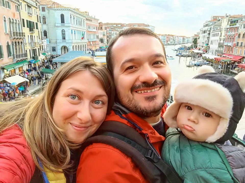 venezia-selfie