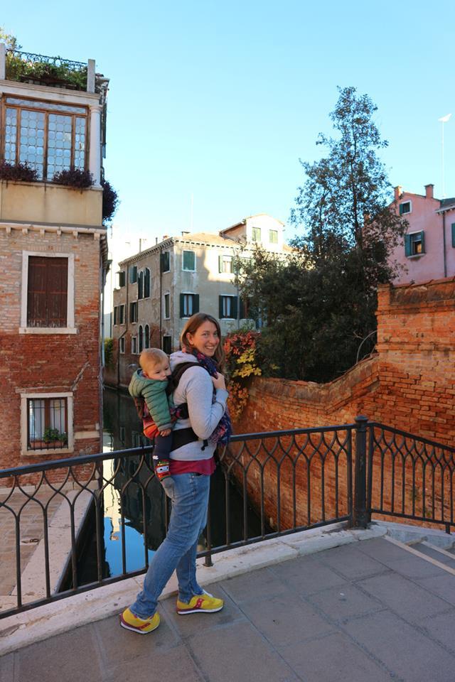babywearing-venezia