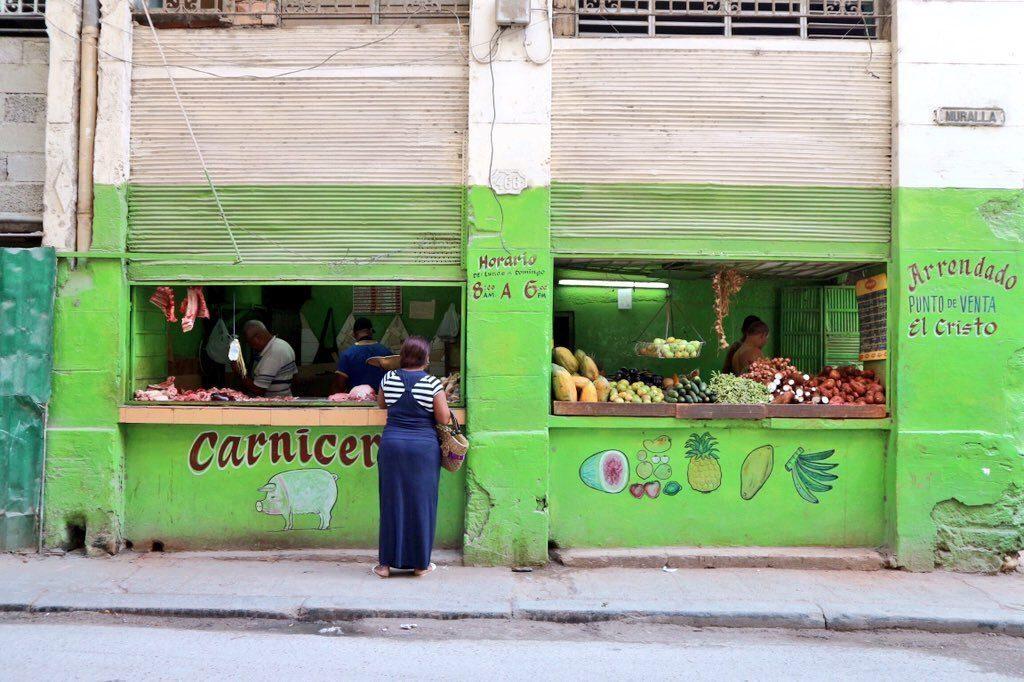 cuba-market