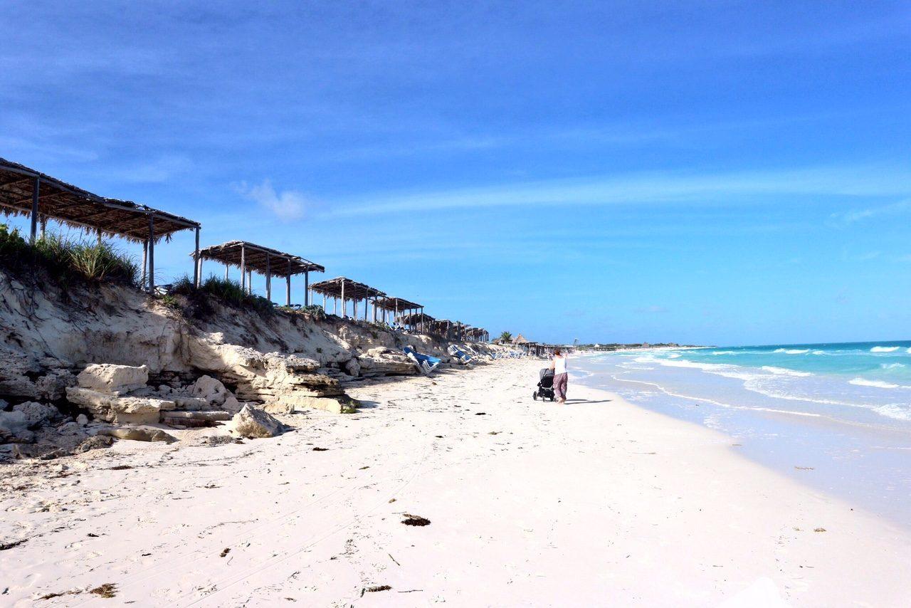 cuba-spiaggia-cayo