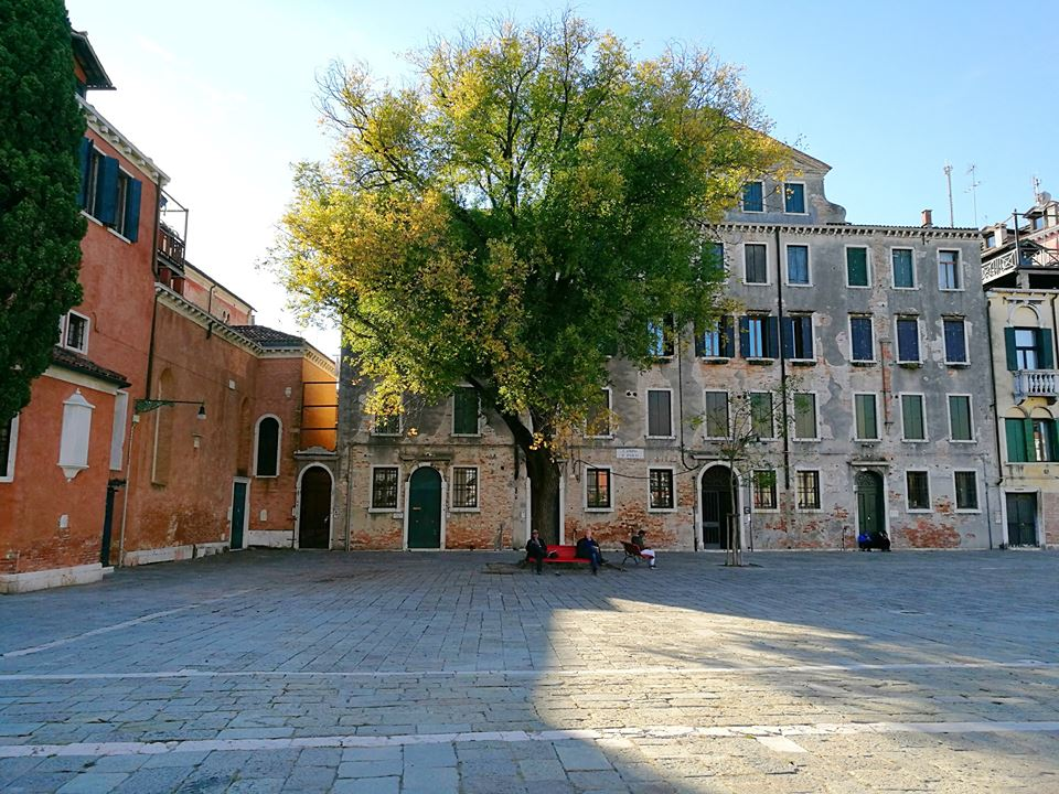 venezia-campo-sanpolo