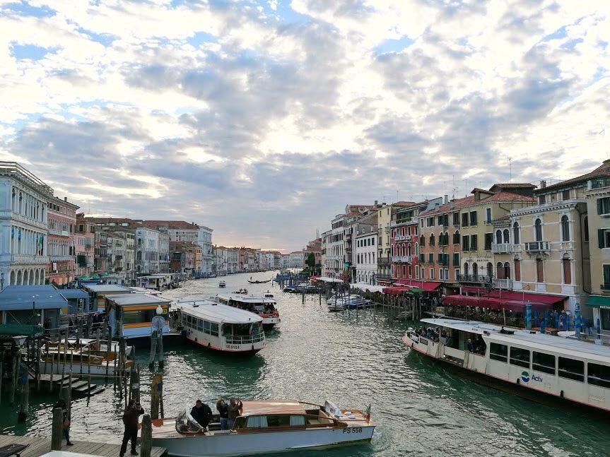 venezia-rialto