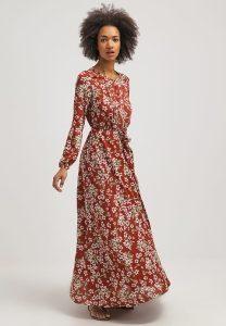 zalando-vestito