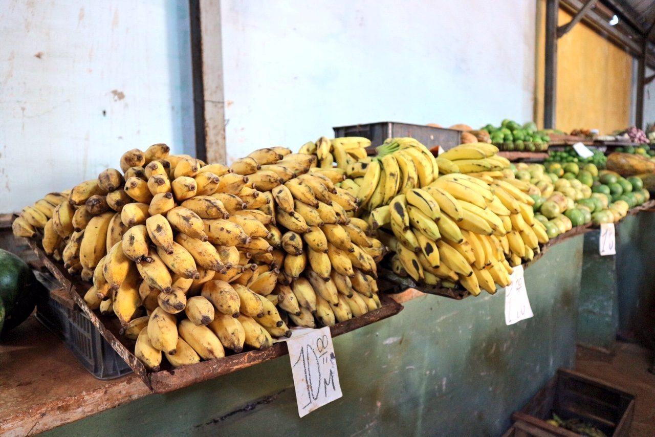 cuba-banane