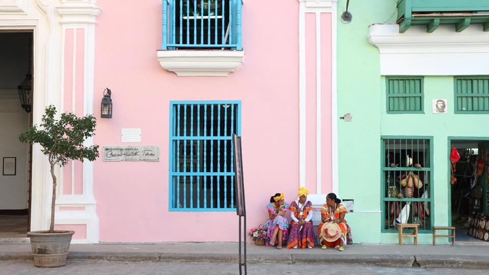 cuba-cubane