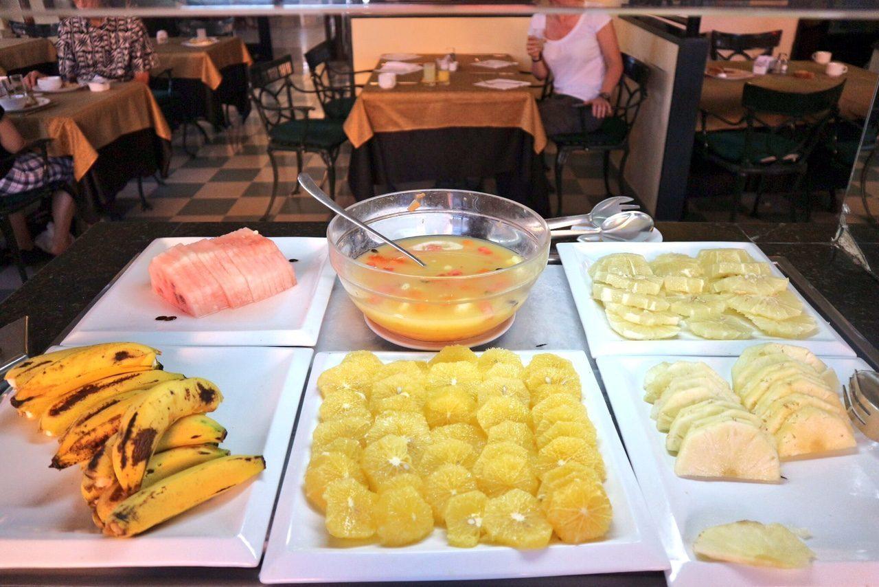 cuba-hotel-frutta
